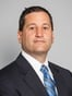 Glen Rock Business Attorney Anthony Arturi