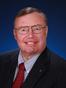 Binghamton Medical Malpractice Attorney John F. Artman