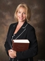 The Woodlands Wills and Living Wills Lawyer Melissa (Lisa) LeDoux Bruce