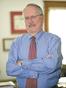 Morrisville Tax Lawyer Dean P. Arthur