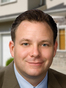 Grove City Real Estate Attorney Joseph Michael McCandlish