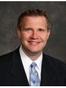 Hennepin County Patent Infringement Attorney Ryan M Schultz