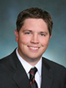 Tucson Real Estate Attorney Corey S Aday