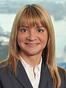 Credit Repair Attorney Catherine Mary Guastello Allen