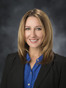 Scottsdale Marriage / Prenuptials Lawyer Allyson Joy Teply