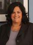Anaheim Criminal Defense Attorney Bianca Alize Jimenez