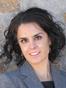 Pima County Criminal Defense Attorney Erin M Carrillo