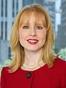 Everett Land Use / Zoning Attorney Kirsten Zwicker Young