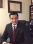 North Andover Contracts / Agreements Lawyer Jahangir Zaheer