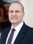Arizona Discrimination Lawyer Samuel R Randall