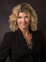Decatur Bankruptcy Attorney Amy Kondrath Tanner
