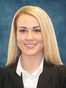 Red Bank DUI / DWI Attorney Katherine A. North