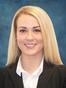 Red Bank Criminal Defense Attorney Katherine A. North