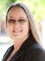 Phoenix Bankruptcy Attorney Krystal M. Ahart