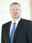 Maricopa County Administrative Law Lawyer Ryan M Hurley