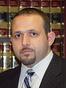 Phoenix Contracts / Agreements Lawyer Adel Horan