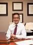 Mesa Immigration Lawyer Lem A Carlos