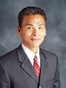 Attorney Christopher Bao