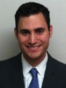 Houston Immigration Attorney Aaron Lewis Moyse