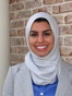 Duluth Immigration Attorney Zainab Abdalsalam Alwan
