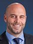 Arizona Construction / Development Lawyer Erick Durlach