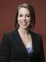 Lindsay Criminal Defense Attorney Olivia Leigh Erwin Neu