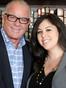 Chiriaco Summit Family Law Attorney Andrea Dolan Bouchard