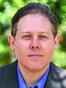 Rancho Palos Verdes Tax Lawyer Bradley Scott MacPherson