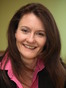 North Carolina Divorce / Separation Lawyer Brione Berneche Pattison