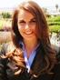 San Diego Landlord / Tenant Lawyer Catherine Elizabeth Weinberg