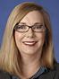 Arizona Divorce / Separation Lawyer Tonya MacBeth