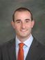 Santa Clara County Insurance Law Lawyer Christopher George Wilhelmi