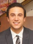 Los Angeles County Employment / Labor Attorney Daniel Forouzan
