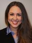 Los Angeles County Criminal Defense Attorney Danielle Elizabeth Grabois