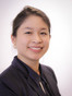 Walnut Immigration Attorney Debby Lin