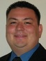 San Jose Wills and Living Wills Lawyer Jeffrey Kenshi Nielsen