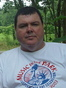 Bellville Probate Attorney John B. Harle