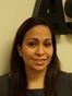 Los Angeles Violent Crime Lawyer Jessica Elise Rico