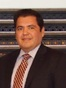Orange Criminal Defense Attorney Jorge Ledezma Flores