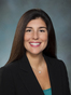 Arizona Family Law Attorney Norma C Izzo Milner