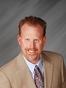 Livermore Employment / Labor Attorney Kurt Walter Dreger