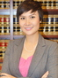 Campbell Personal Injury Lawyer Madison Nhung-My Nguyen