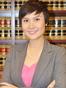 Madison Nhung-My Nguyen