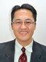 Mount Hamilton Personal Injury Lawyer Mark Nguyen Franklin