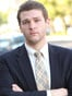 West Hollywood Juvenile Law Attorney Nicholas Milan Loncar