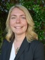 Santa Barbara County Land Use / Zoning Attorney Nicole Gildersleeve di Camillo