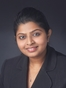 Burlingame Contracts / Agreements Lawyer Parvathy Raj Sasikala