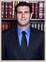 Cortez Hill, San Diego, CA Personal Injury Lawyer Paul N. Batta