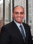 Brentwood, Los Angeles, CA Business Attorney Paymon A. Khatibi