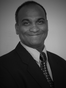 Chino Hills Immigration Lawyer Rajesh Nakchhed Prasad